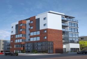 רק החוצה גורו   דירות ופרויקטים חדשים ברמת גן כולל מחירים OO-81