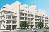 פרויקט אבן שפרוט 3-5-7 הרצליה חברה יזמית גלובלינקס התחדשות עירונית