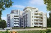פרויקט הגדוד העברי 10 חברה יזמית החברה לחיזוק מבנים