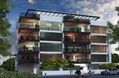 פרויקט הפטמן 2 חברה יזמית החברה לחיזוק מבנים