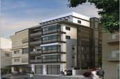 פרויקט ירמיהו 14 חברה יזמית החברה לחיזוק מבנים