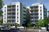 פרויקט קזן 12 חברה יזמית החברה לחיזוק מבנים