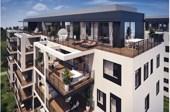 פרויקט פיכמן 11 חברה יזמית החברה לחיזוק מבנים