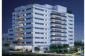 פרויקט אלמוג 7 חברה יזמית אלמוג כ.ד.א.י