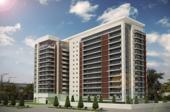 פרויקט Sport Tower חברה יזמית קפיטל גרופ