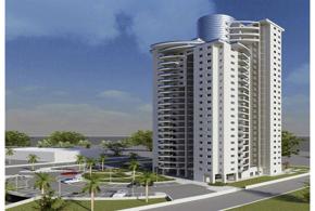 פרויקט C Tower חברה יזמית מכלוף בכור ובניו