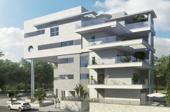 פרויקט נוף הכרמל חברה יזמית לאטי יזמות ובנייה